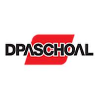 Depaschoal
