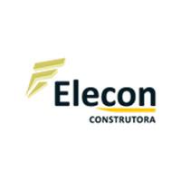 Elecon