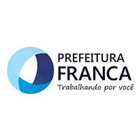 Prefeitura Franca