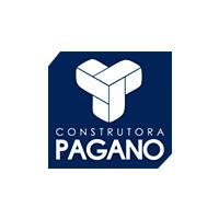 Construtora Pagano